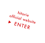 hitorie official website ENTER