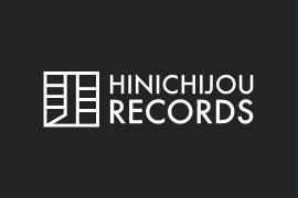 HINICHIJOU RECORDS